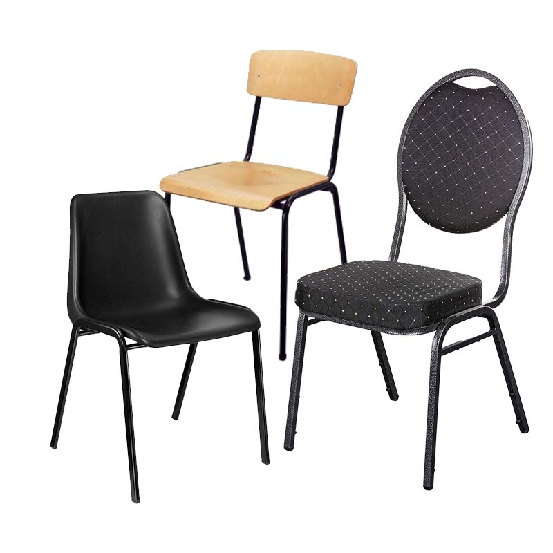 tische und st hle mein ausstatter. Black Bedroom Furniture Sets. Home Design Ideas