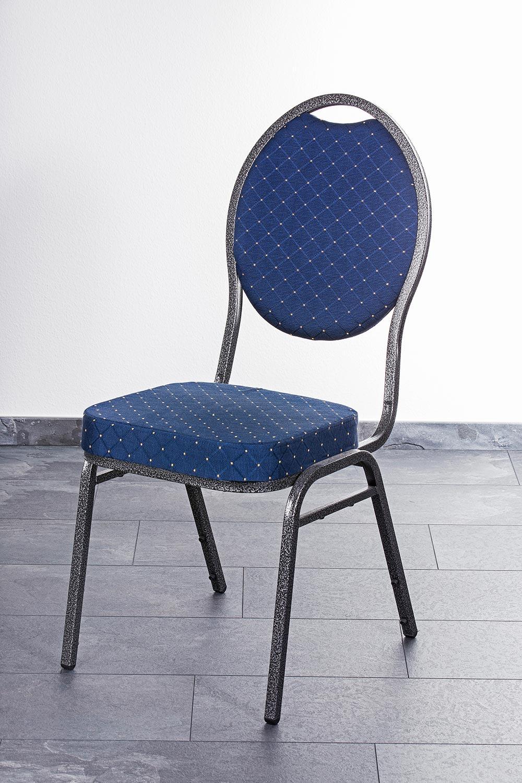 saalstuhl bankettstuhl teo mein ausstatter. Black Bedroom Furniture Sets. Home Design Ideas