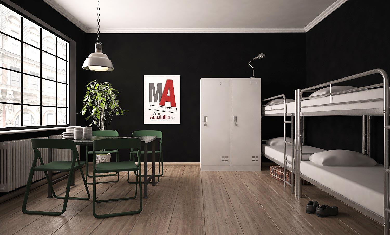 Etagenbett Einzeln Stellbar : Hochbett mit rutsche buche massiv bett einzeln stellbar in luzern
