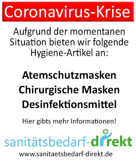 Corona-Sanitaetsbedarf-direkt