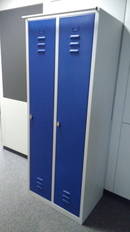2-Kammer-Spind-Blau-Weiss-1